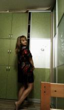 Аватар пользователя Yana M